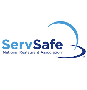 NorthEast Food Safety Consultants, LLC